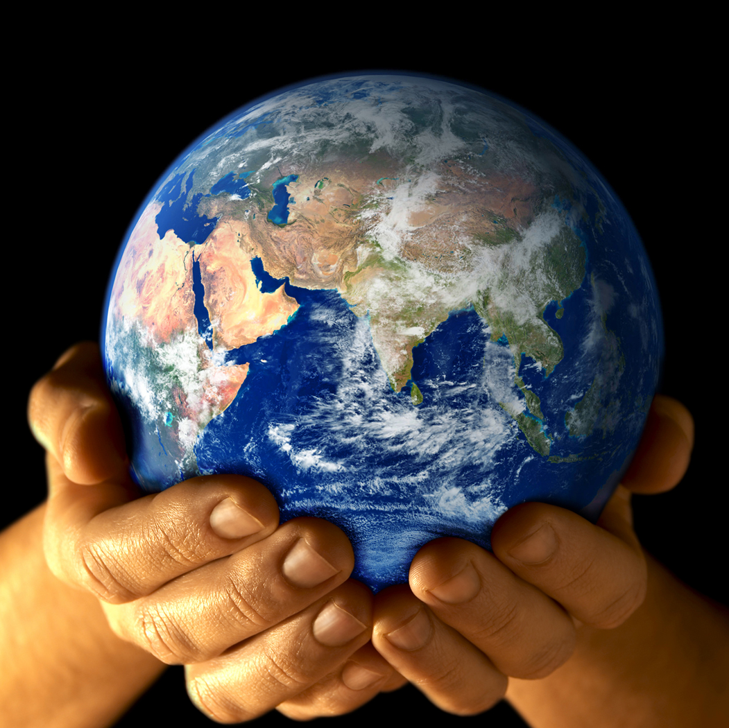 globalization issues I will look at the economic impact of this story and the contentious issue of  globalization in trade and its effects on the poor as well as the rich the gap  between.
